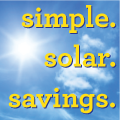 simple.solar.savings.